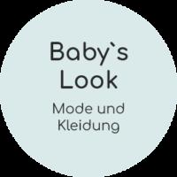 babys-look
