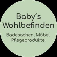 babys-wohlbefinden